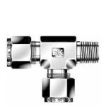L-Einschrauber - DTRM-N
