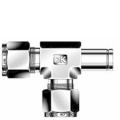 L-Adapter - DTRA