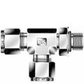 L-Einschrauber - DTRS-UP