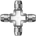 DCR Körper Kreuzstück